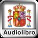 Audiolibro: Historia de España II (desde la era romana hasta el califa