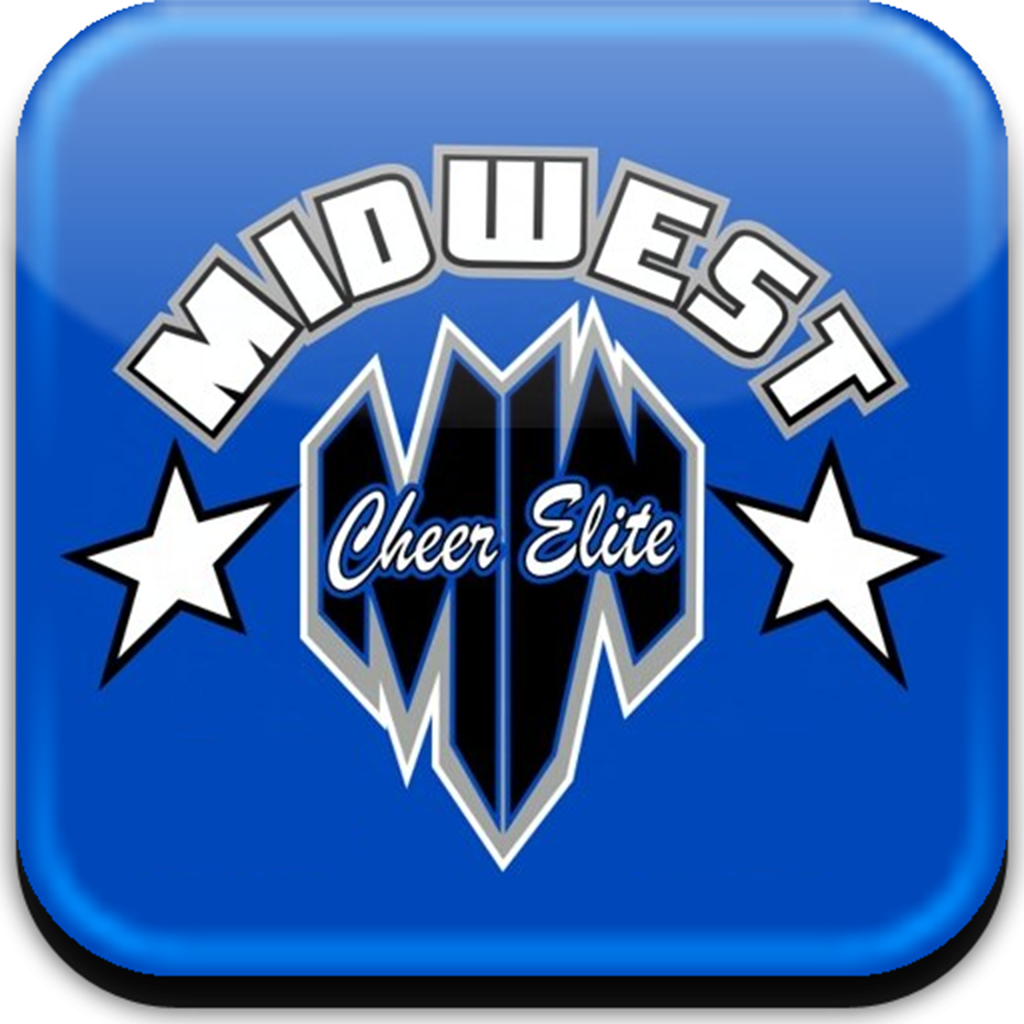 Midwest Cheer