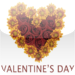Happy Valentine's Day Video (Animated) Greeting Cards