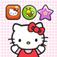 Hello Kitty Match-3 - fun and addictive free games