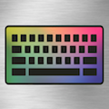 Keyboard Themes - Make Your Own Keyboard with Photos, Wallpapers, Background Colors, Custom Fonts an
