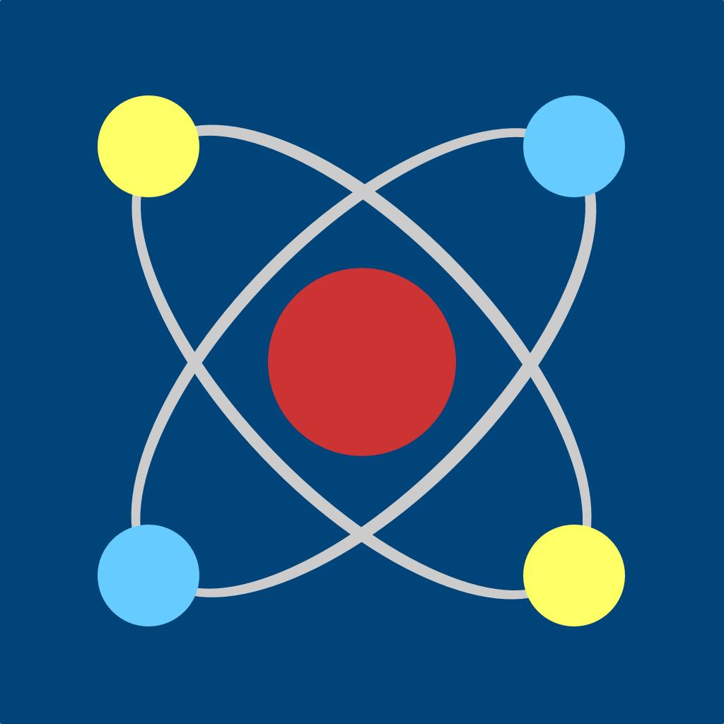 Nucleus Heist