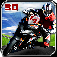 Fast Speed Tracks - Profesionals 3D Bike Racing Game